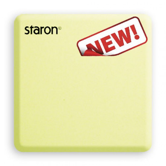 staron01solidsb043blonde-new-550x550