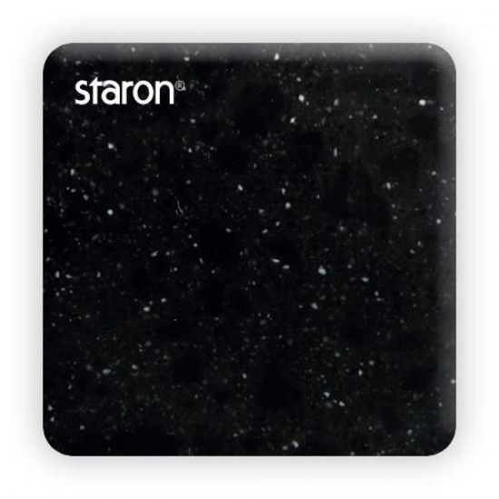staron05pebblepc895cliffsi-550x550