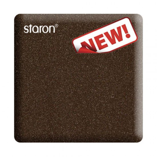 staron06metallices558satingold-new-550x550